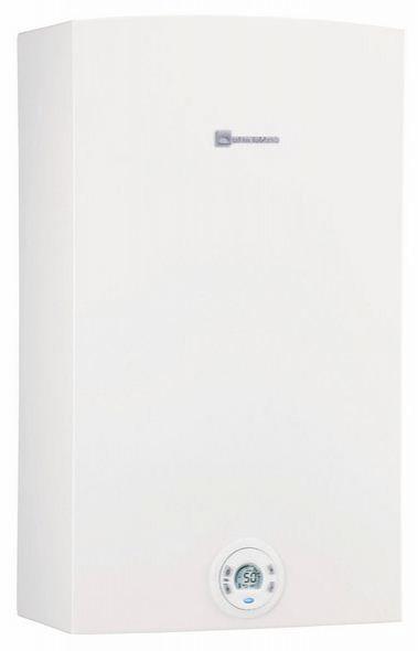 chauffe eau gaz elm leblanc ondea lcc 27 pvhf1 condensation. Black Bedroom Furniture Sets. Home Design Ideas