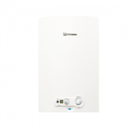 chauffe eau gaz Elm Leblanc ONDEA LC 17