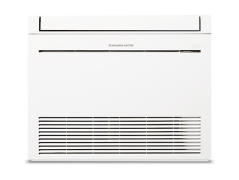 climatisation Mitsubishi Electric Console MFZ-KJ-VE<br />R410A