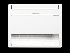 climatisation Mitsubishi Console MFZ-KJ-VE