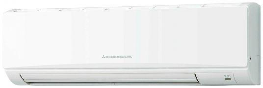 climatisation Mitsubishi Electric PKA-M HA<br />R410