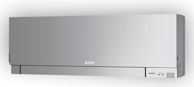 climatisation Mitsubishi Electric MSZ-EF-VE3S<br />R410A