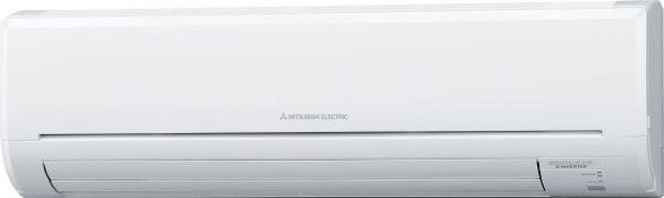 climatisation Mitsubishi MSZ-GF<br />R410