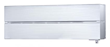 climatisation  MSZ-LN-VG <br />R-32