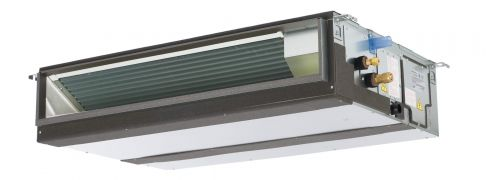 climatisation Mitsubishi Electric PEAD-RP Gainable<br />R410A