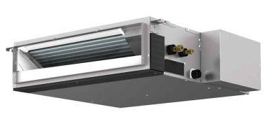 climatisation Mitsubishi Electric SEZ-RP<br />R410