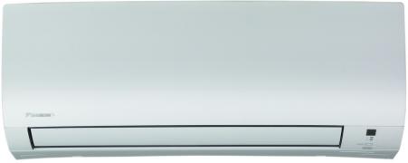 climatisation Daikin Comfora  FTXP-K Bluevolution<br />R32