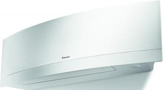 climatisation Daikin Emura 2 Design<br />R32