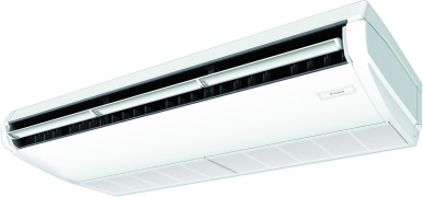 climatisation Daikin FHA-A9 Plafonnier<br />R410A