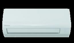 daikin-wandmodel-ftxf-450x260