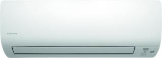 climatisation Daikin Perfera FTXS-K <br />R410A