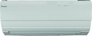 climatisation Daikin Ururu Sarara FTXZ-N <br />R-32