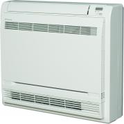 climatisation Daikin FVXM-F Console Double-Flux R32