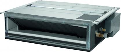 climatisation Daikin Gainable FDXM-F3<br />R410