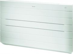 climatisation Daikin Console Nexura<br />R410A