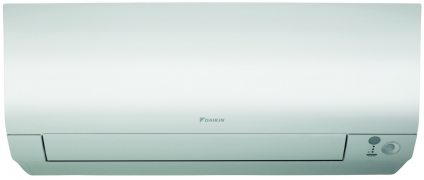 climatisation Daikin Perfera FTXTM-M<br />R32