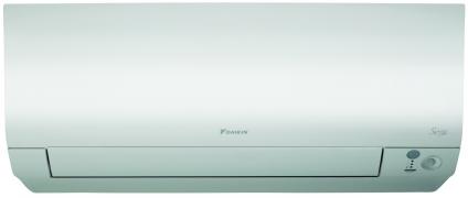 climatisation Daikin Siesta ATXM-M Bluevolution <br />R-32