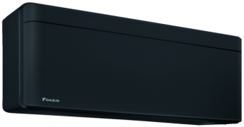 climatisation Daikin Stylish FTXA-BB<br />R32