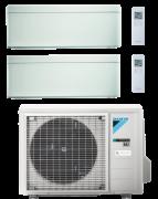 climatisation Daikin Bi-split Stylish<br />R-32