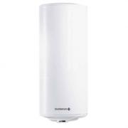 chauffe eau electrique Dedietrich CES 100L.150L.200L