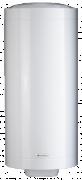 chauffe eau electrique Chaffoteaux Gamme blindée du 100 au 200 litres