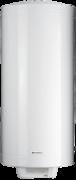chauffe eau electrique Chaffoteaux Gamme HPC² du 100 au 200 litres