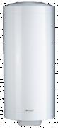 chauffe eau electrique Chaffoteaux Gamme Stéatite du 50 au 200 litres