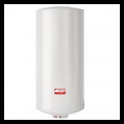 chauffe eau electrique Thermor Duralis ACI hybride compact du 100 au 200 litres