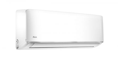 climatisation Altech Serie AB<br />R32