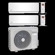 climatisation Altech Bi-Split Serie AE<br />R32