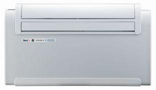 climatisation Olimpia Splendid UNICO 13 A+ 2,8 kW<br />Reversible