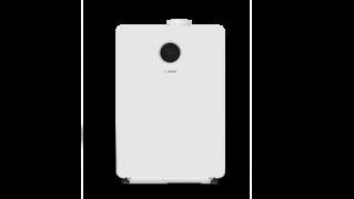 chaudiere Bosch Condens 4700iF<br />chauffage seul