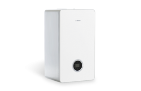 chaudiere Bosch Condens 8300i W