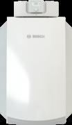 chaudiere Bosch Olio Condens 7000 F