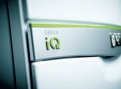 chaudiere Vaillant ecoTEC exclusive Green iQ