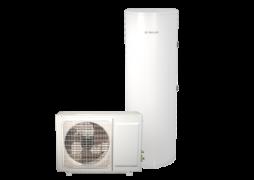 chauffe eau gaz Compress 3000 DWS (split)