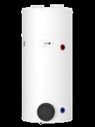 chauffe eau gaz Saunier Duval Magna Aqua 200