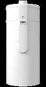 chauffe eau gaz Saunier Duval Magna Aqua 300