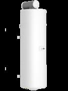 chauffe eau gaz Saunier Duval Magna Aqua 150