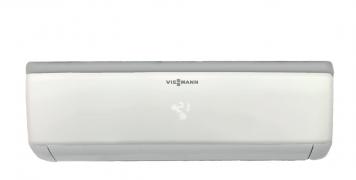 climatisation Viessmann VITOCLIMA 200-S ECO