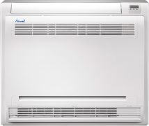 climatisation Airwell XBD CONSOLE DOUBLE FLUX<br />R410A