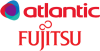 climatisation Atlantic Fujitsu
