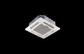 climatisation Bosch Cassettes compactes 5000 MS CAS<br />R32