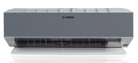 climatisation Bosch Climate 8001i RAC<br />R32