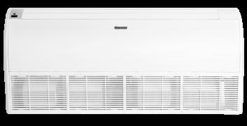 climatisation Gree ALLEGE/PLAFONNIER U-MATCH<br />R32
