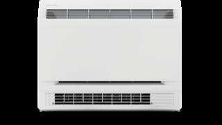 climatisation Heiwa Console HYŌKŌ <br />R32