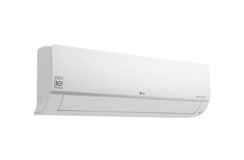 climatisation LG STANDARD Plus Wifi<br />R32