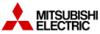 climatisation Mitsubishi Electric