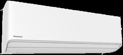 climatisation Panasonic Etherea nanoeTM X   Blanc pur Mat <br />R32 <br />