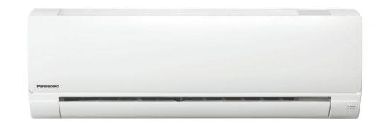 climatisation Panasonic Standard PZ<br />R32 <br />